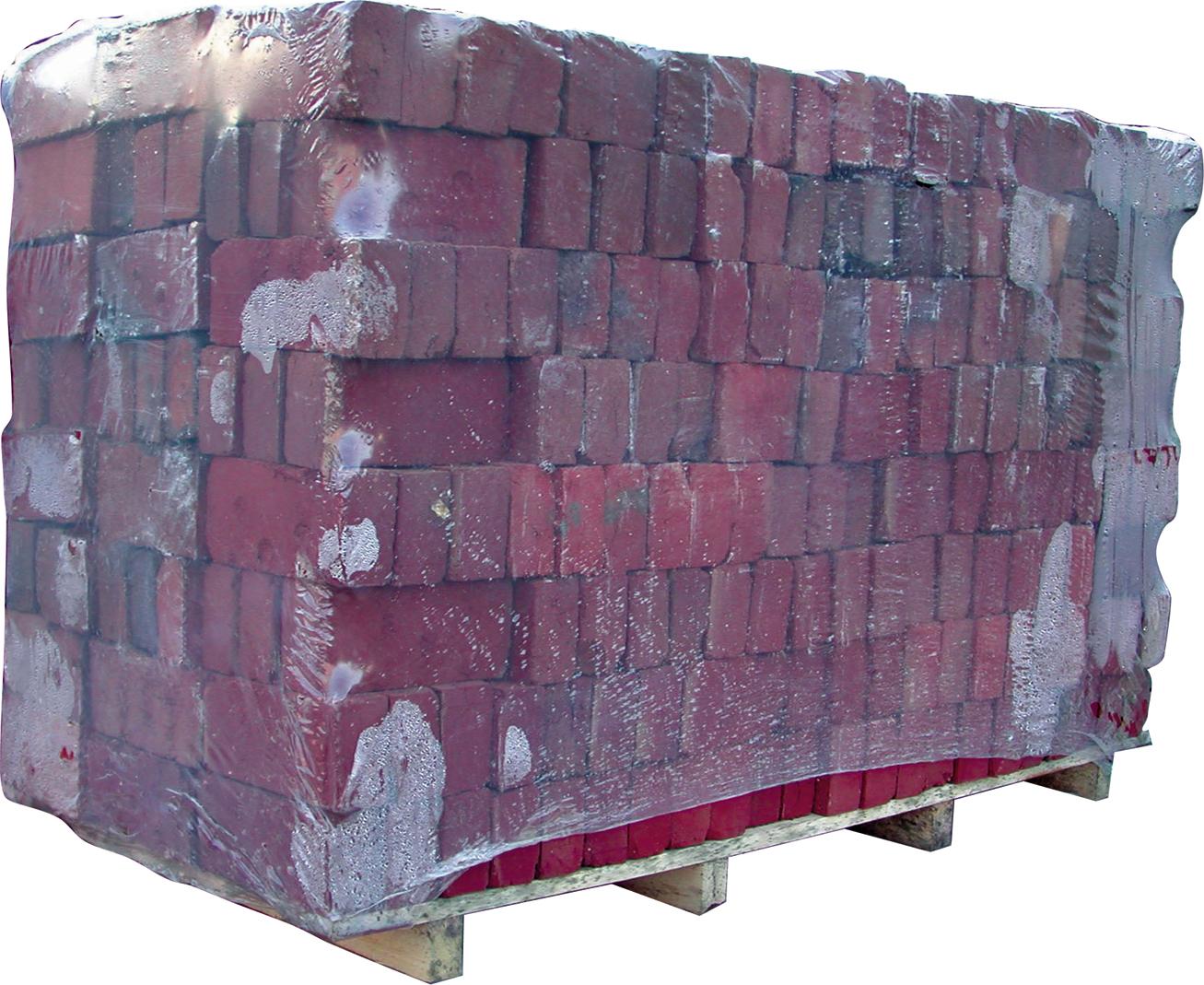 Brique chimot 01 72