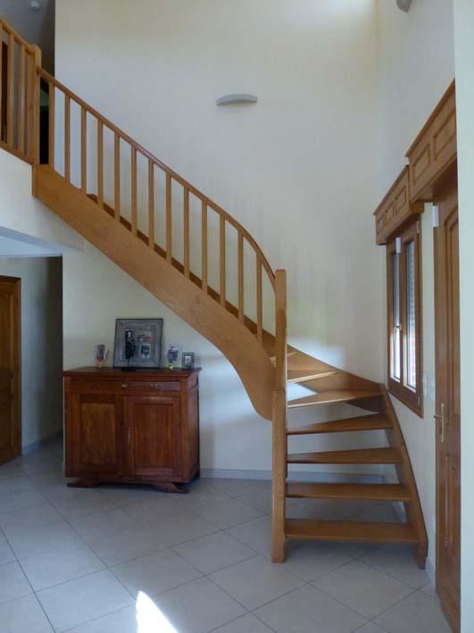 Escalier 01a descamps diffusion solesmes