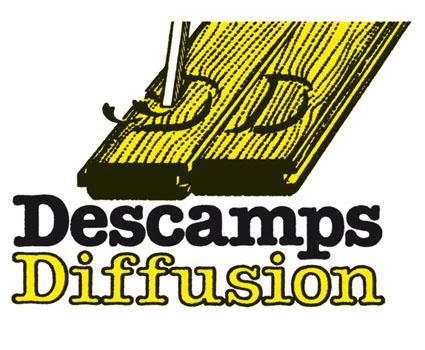 Logo2cdd2